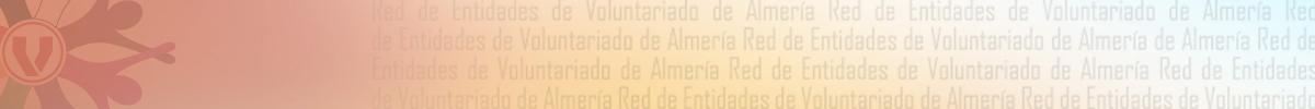 Fondo-Slider-Reval-Pequeño-02