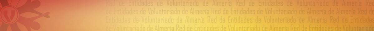 Fondo-Slider-Reval-Pequeño-01