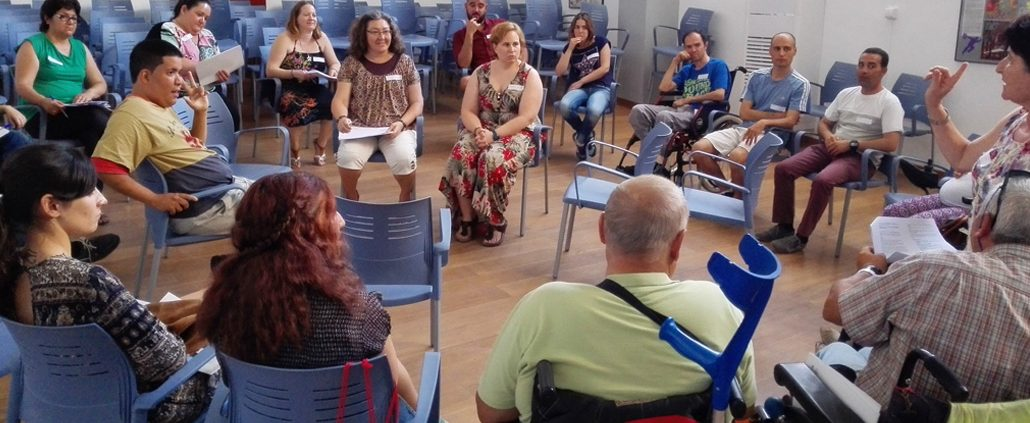 16-06-16-IV-Encuentro-Voluntariado-01