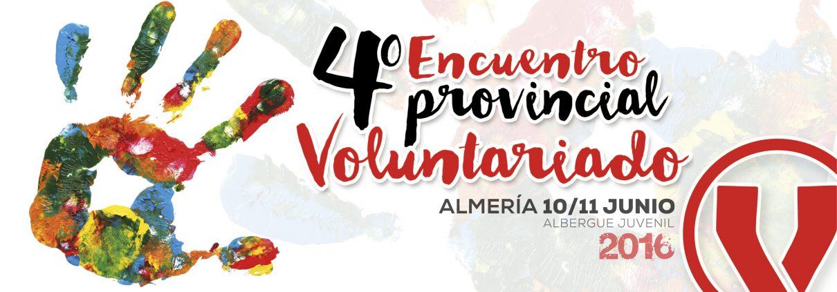 30-06-16-IV-Encuentro-Voluntariado-Reval