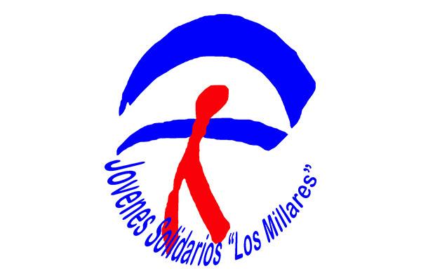 """ASOCIACIÓN JÓVENES SOLIDARIOS """"LOS MILLARES"""""""
